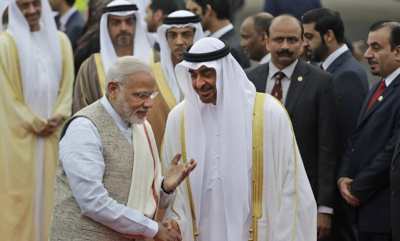 Photo of Gulf countries condemn anti-Muslim sentiments in India