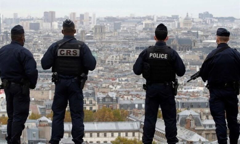 Photo of France: 76 mosques face closure, 66 migrants deported