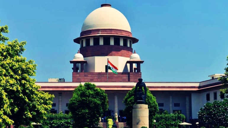 Photo of Petition in Supreme Court for uniform divorce law, a step closer to common civil code