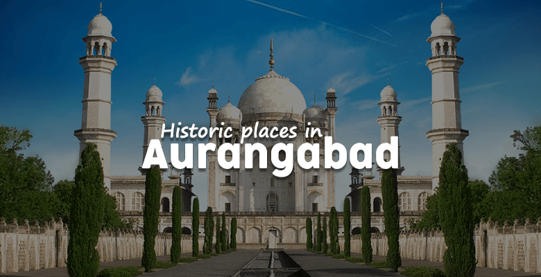 Photo of Govt will soon clear plan to rename Aurangabad