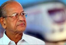 Photo of Hindus Being Tricked into Marriage by Love Jihad, Says Metro Man E Sreedharan Ahead of Joining BJP