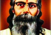Photo of Culture Ministry Tweets Tribute to M.S. Golwalkar Who Glorified Hitler, Justified Caste