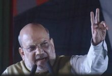 Photo of Committed to framing rules for CAA, says Amit Shah