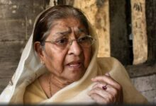 Photo of Clean chit to Narendra Modi | Supreme Court adjourns Zakia Jafri plea hearing